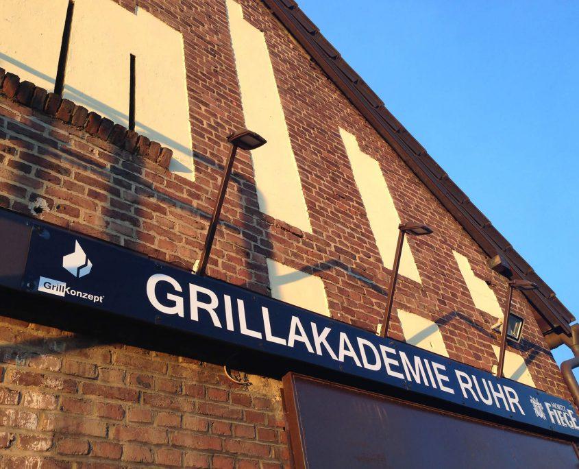 . Grillkurse buchen   GrillKonzept   Premium Grill Agentur