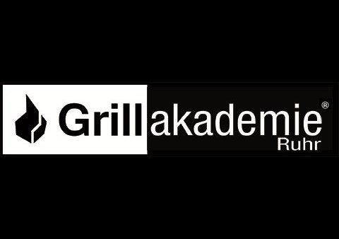 . Grillakademie Ruhr   Grillkurse   GrillKonzept   Premium Grill Agentur